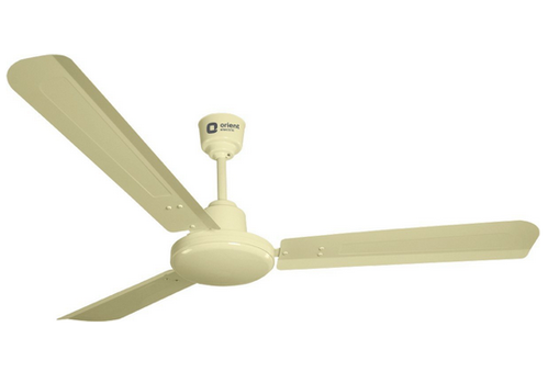 Orient energy saver ceiling fan pearl ivory at rs 2050 piece orient energy saver ceiling fan pearl ivory aloadofball Image collections