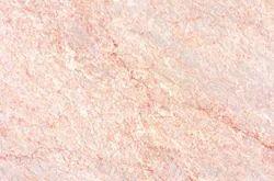 Rosa Atlant Marble