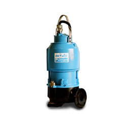 Mody Grinder Sewage Pumps