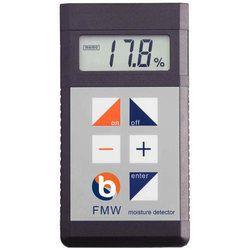 FMW-B Brookhuis Moisture Detector