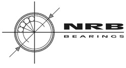 Distributor of NRB Bearings