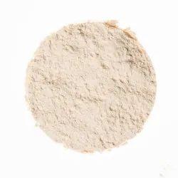 White Garlic Powder, Packaging Size: 25 Kg, Packaging Type: HDPE Bag