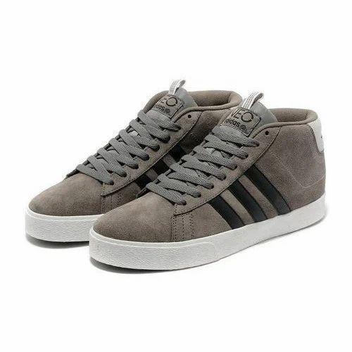 Adidas Jootenmdएडिडास Sneakerske Jootenmdएडिडास Adidas Sneakerske Jootenmdएडिडास Sneakerske Adidas Adidas twOOFT4q
