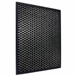 Compatible Philips AC3256 3000 Series FY3432/00 NanoProtect Activated Carbon Filter for Air Purifier