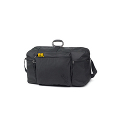 Heavy Duty Travel Bags