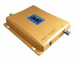 Triband Mobile Network Booster 2g 3g 4g Jio