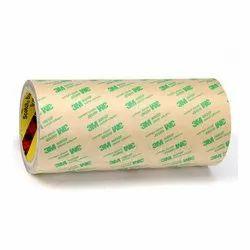 3m 467 Adhesive Tape