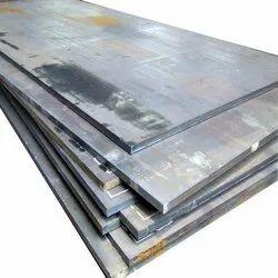 C-45 Steel Plate