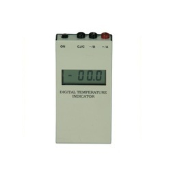 Digital Temperature Indicator - DTI 9200