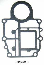 Outboard Motor Gaskets 11433-93911