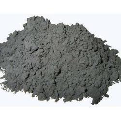 Tungsten Disulfide Lubricant Powder
