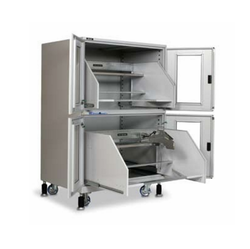 Totech SDB Series Dry Cabinets