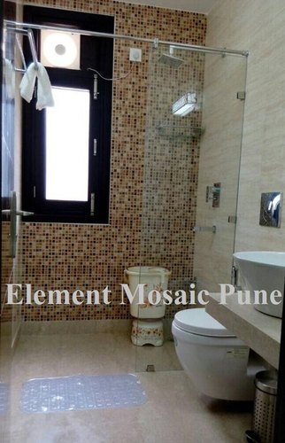 Mosaic Tiles For Bathroom Decorative Mosaic Tiles Manufacturer From Pune