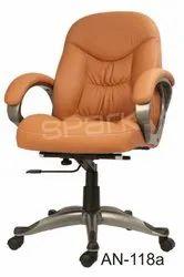 AN-118A Director Chair