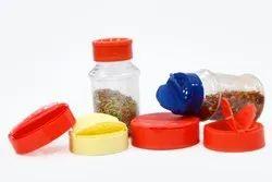 Spice Jar Caps
