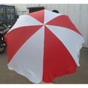 Umbrella Garden Beach Sun Protection Sales Umbrella