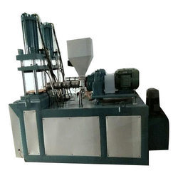 ddf5cf80b22642 Shoe Making Machines - Shoe Machines Latest Price