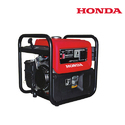 Portable Gensets - Handy Series