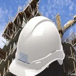Facade Project Management Services, Variable