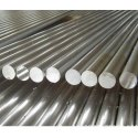 Hastelloy C276 Grade Rods Round Bar