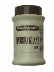 Haridrakhand, Packaging Size: 100 gm