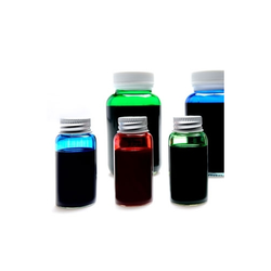 Photoresist Chemicals