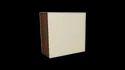 Wall Cabinet - Meraki 60 cm Wall Unit