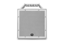 ABS With Glass Enclosure White JBL AWC62 (All Weather Loudspeaker), 175W