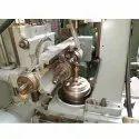 Used & Old Cima Gear Hobbing 2 Module