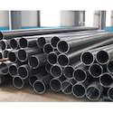 Stainless Steel Welded Pipes