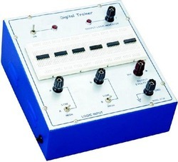 electronic lab seg2505 D-lab electronics 243 likes 2 talking about this d-lab electronics, re-purposing vintage electronics assisting small companies with industrial.