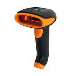 Godex GS220 Laser Barcode Scanner