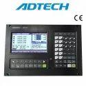 Adtech CNC Machine Controller