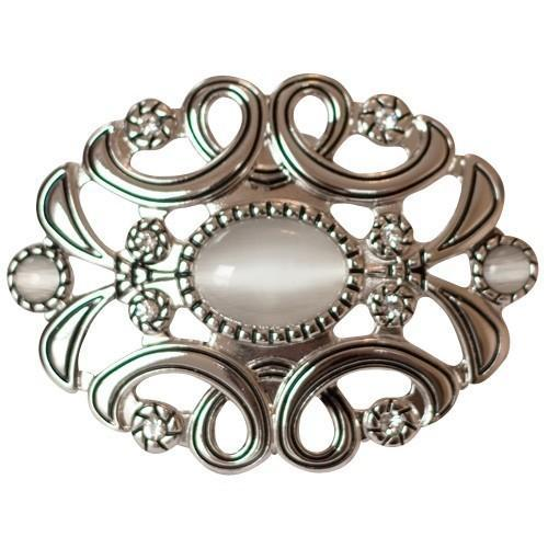 Ladies Belt Buckle a69c8612bc