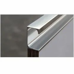 Solar Panel Aluminum Profile
