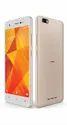 Lava Z60s Smart Phone