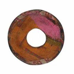 Coir 1 Ply Wheel