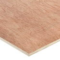 Plywood Board, Thickness: 6 -25 mm