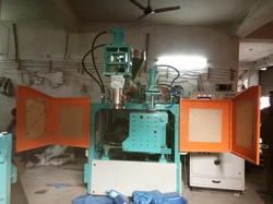 3 Liter Single Blow Molding Machine