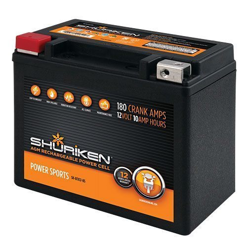 High Amp Battery >> High Cranking Amp 12v Battery At Rs 3500 Piece Automotive