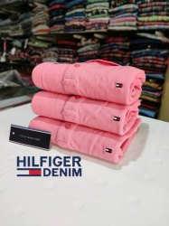 Cotton Collar Neck Mens Half Sleeve Shirts