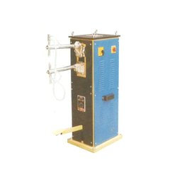 SP30 Spot Welding Machine