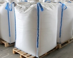 Nylon Based Inner Liner Bulk Bag