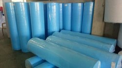 SBPP Non Woven Fabric Rolls - for Face Mask
