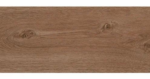Wenge Floor Tiles Flooring Ideas And Inspiration