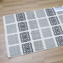 Kitchen Floor Rug  Kitchen Rugs Home Decor Door Mats Kitchen/Bathroom Floor Rug