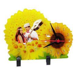 Sublimation Acrylic Photo Frame (VSAC - 1013)