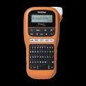 Pt-E110vp Industrial Handheld Label Printer