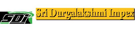 Sri Durgalakshmi Impex