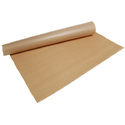 Heat Resistant Teflon Sheet